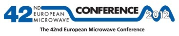 @ EUMW 2012 in Amsterdam | DelfMEMS News | Scoop.it