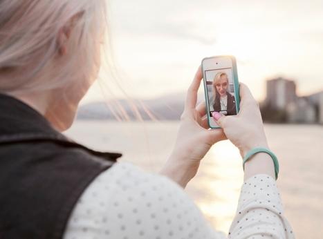 Des scientifiques pensent pouvoir prédire la viralité des photos sur Facebook - France Inter | PYCTY Inbound Marketing | Scoop.it