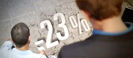 Les experts-comptables, la série TV « Tuxboard   Métier expert comptable   Scoop.it