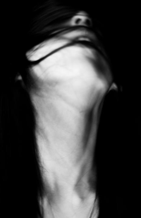 Issa Lish by Wesley Stringer | les filles | itérabilité | Scoop.it