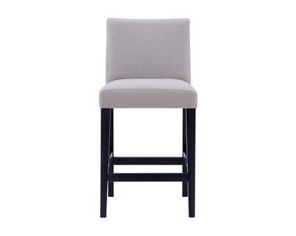 Altoh Counter Stool | Dining Room Furniture | Scoop.it