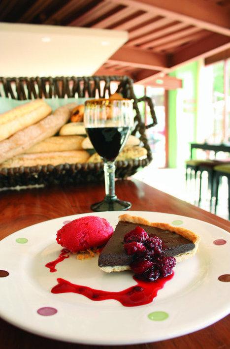 Riviera Maya Gourmet - Xocolatier   The Joy of Mexico   Scoop.it