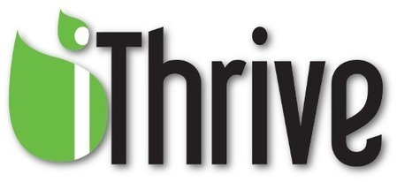iThrive » Games4Health   Games, gaming and gamification in Higher Education   Scoop.it