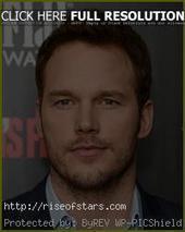 "Chris Pratt: No good ""Indiana Jones"" | World News | Scoop.it"