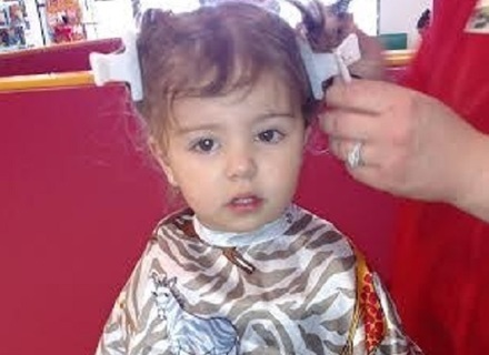 Nevada Amber Alert: Anastasia Barletta abducted from North Las Vegas - BNOnews.com | #OpHyacinth | Scoop.it