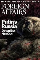 Contre-propagande à la manière russe | OTenKipass | Scoop.it