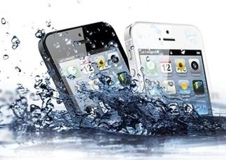 how to repair a broken iphone | So Mind Blasting | Iphone Repair | Scoop.it
