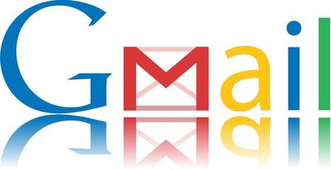 Mr Tozzo Blog: I contatti speciali di Gmail   ToxNetLab's Blog   Scoop.it