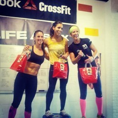 We Tried This: Strong vs. Skinny | Sports Ethics: Hester, C | Scoop.it