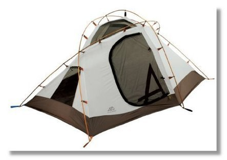 Top 5 Best Backpacking Tent Under 200 | Best Backpacking Tents | Scoop.it