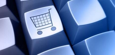 Casino muscle sa stratégie e-commerce | La digitalisation de la Grande Distribution | Scoop.it