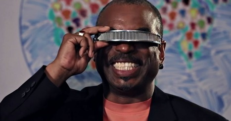 'Reading Rainbow' Kickstarter Ends With $5.4 Million (Take Our Word for It) | NIC: Network, Information, and Computer | Scoop.it