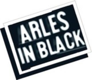 [colloque] le noir et blanc, Arles, 3, 4 et 5 juillet   Livres photo   Scoop.it