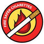 Fire safer cigarettes - Smoke & Fire Solutions | Smoke & Fire | Scoop.it