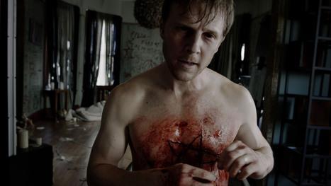 The Possession Of Michael King 2014 Korku Film izle | filmifullizler | Scoop.it