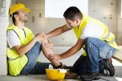 Injured on the Job?? | Law Office of Andrew S. Kasmer | Scoop.it