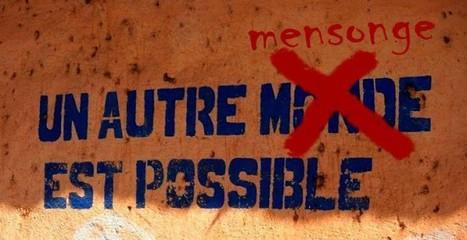 Soupçons sur la sûreté de 18réacteurs nucléaires français | great buzzness | Scoop.it