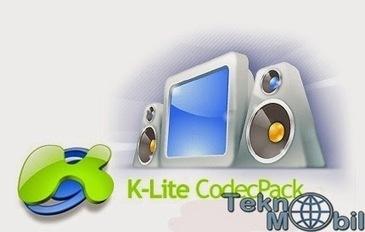 K-Lite Mega Codec Pack v11.1.0 Full   Full programlar   Scoop.it