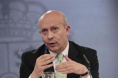 Wert no tiene dinero para becas, pero encuentra 30.000 euros para premiar los toros   Partido Popular, una visión crítica   Scoop.it