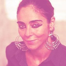 22 Questions for Iranian Artist Shirin Nashat | Studio Art and Art History | Scoop.it