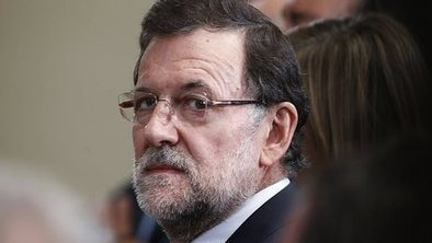 Spain Barcenas scandal: Rajoy under pressure over texts - BBC News | Holiday Rentals in Costa Calida | Scoop.it