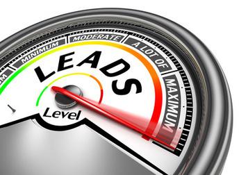 5 usages de Linkedin pour générer des leads | marketing tactics and metrics | Scoop.it