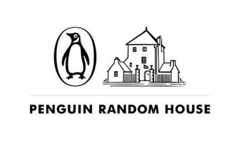 Penguin Random House Reports 25% Of Revenue Is From E-Books | Pobre Gutenberg | Scoop.it
