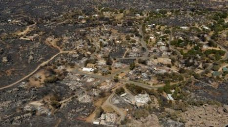 Feds deny Arizona's request for disaster relief funds to help wildfire victims | America's Shame: OVER 11,000,000 HEALTHY ANIMALS MURDERED HERE EACH YEAR, OVER 700,000 HOMELESS PEOPLE IN THE USA, OVER 50,000,000 PEOPLE IN AMERICA DON'T GET ENOUGH TO EAT,  AMERICA HAS THE WORST RECORD OF CHILD ABUSE IN THE INDUSTRIALIZED WORLD. | Scoop.it