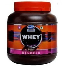 Venky's Whey Protein, Buy Online Venky's Whey Protein Seller Store Delhi India. | yash Nutrition Planet | mouzlo.com | Scoop.it