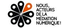 EducAttentats pour aborder les sujets sensibles | Gazette du numérique | Scoop.it