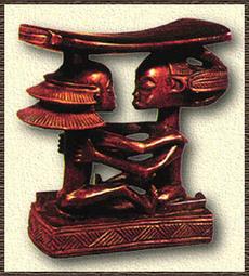 ARTE DE AFRICA | Arte Africano Antiguo | Scoop.it