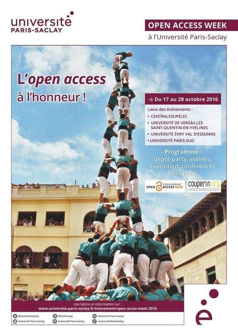 Université de Versailles Saint-Quentin-en-Yvelines (UVSQ) - Exposition et journée d'études Saclay portées par les bibliothèques de l'UVSQ | LAURENT MAZAURY : ÉLANCOURT AU CŒUR ! | Scoop.it