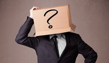 10 Things to Consider before Buying a Business! | Business Articles | Scoop.it