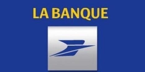 Un bug informatique paralyse plusieurs services de la Banque postale | Nouvelles technologies | Scoop.it