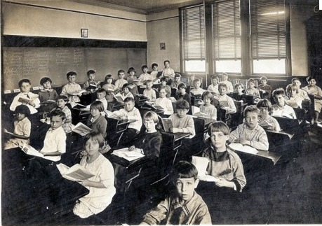 How 21st-Century Technology is Changing Education   Education & Learning   Scoop.it