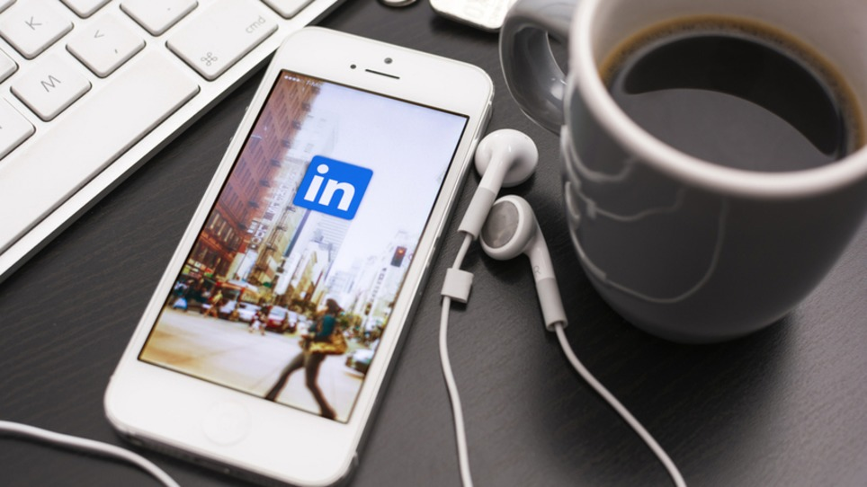 Le #marketing sur #Linkedin. Ce que vous ignorez peut-être   Les Médias Sociaux pour l'entreprise   Scoop.it