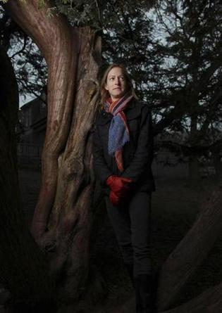 Mothers vs. climate change - The Boston Globe | Climate change challenges | Scoop.it