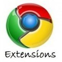 How To Install Chrome Extensions Offline the easiest way   Time to Learn   Scoop.it