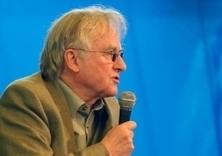 """""""Cuando la religión pisa el césped de la ciencia"""" - artículo de Richard Dawkins - en los mensajes dos artículos más del mismo autor: """"El opio del pueblo"""" - """"¿Para qué sirve la religión?"""" G0RUuwRZ8gJJ99gFouKMpzl72eJkfbmt4t8yenImKBVaiQDB_Rd1H6kmuBWtceBJ"""