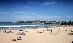 Australian tourism won't compensate for fading mining boom but it's a start | Greg Jericho | Business | The Guardian | Australian Tourism Export Council | Scoop.it