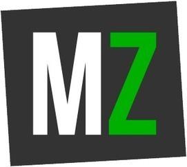 Madmagz TPE - Le site de référence pour réussir vos TPE | TPE Bambou | Scoop.it