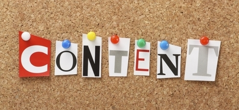 The 3 C's of a Winning Content Strategy | Curation & The Future of Publishing | Scoop.it