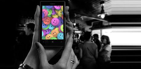 A quoi servent les «chefs du bonheur» en entreprise ? | Nostromo, Agence de Com | Scoop.it