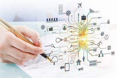 Gestion de la Communication Clients : Au coeur de l'innovation | News DATA SYSCOM - Dématérialisation - Editique | Scoop.it