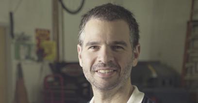 El fundador del movimiento Maker explica el éxito del 'hazlo tú mismo' | LabTIC - Tecnología y Educación | Scoop.it