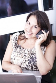 Questions and Answers for Using Cell Phones for Learning by Lisa ... | Teaching & Learning | Scoop.it
