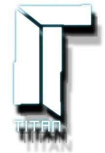 Titan | E.SPORT | Scoop.it