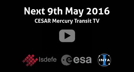 CESAR > Live Streaming | Tudo o resto | Scoop.it
