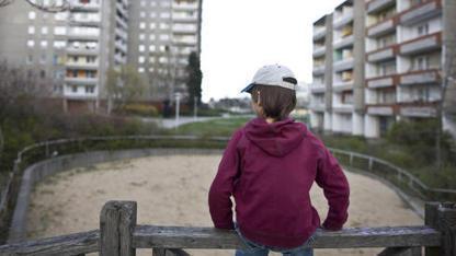 Kinderarmut: Kinderschutzbund zweifelt von der Leyens Zahlen an | Digital-News on Scoop.it today | Scoop.it