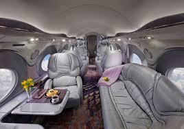 Privately Chartered Jet Services | Charter Service | Scoop.it